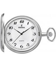 Festina F2024-1 Reloj de bolsillo