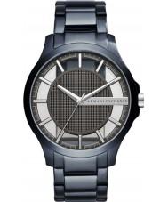 Armani Exchange AX2401 Reloj de vestir para hombre