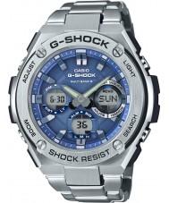 Casio GST-W110D-2AER Reloj exclusivo g-shock para hombre
