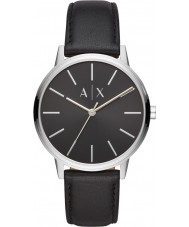 Armani Exchange AX2703 Reloj de vestir para hombre