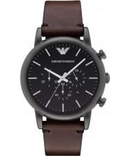 Emporio Armani AR1919 Reloj para hombre