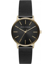 Armani Exchange AX5548 Reloj de señoras