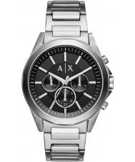 Armani Exchange AX2600 reloj de vestir para hombre