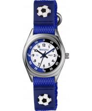 Tikkers TK0122 Reloj de los profesores