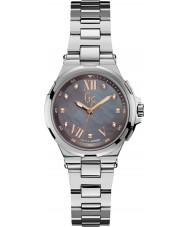 Gc Y33103L5 Reloj de señora structura