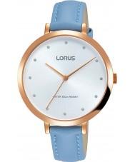 Lorus RG232MX9 Reloj de señoras