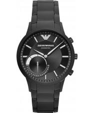 Emporio Armani Connected ART3001 Reloj inteligente para hombres