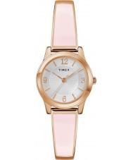 Timex TW2R98400 Reloj de ciudad de señoras