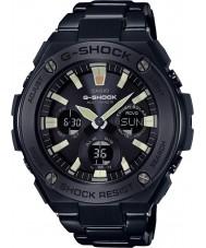 Casio GST-W130BD-1AER Reloj exclusivo g-shock para hombre