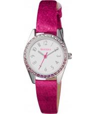 Tikkers TK0123 Reloj de las muchachas