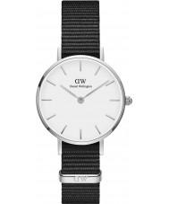Daniel Wellington DW00100252 Ladies pequeño clásico cornwall 28mm reloj