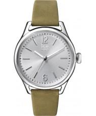 Ice-Watch 013070 reloj en tiempo de hielo damas