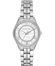 Michael Kors MK3900 Ladies lauryn watch