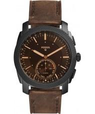 Fossil Q FTW1163 Reloj inteligente para hombre