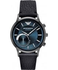 Emporio Armani Connected ART3004 Reloj inteligente para hombres