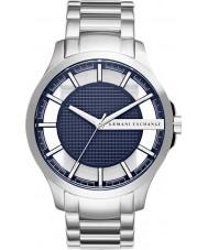 Armani Exchange AX2178 Reloj de vestir para hombre