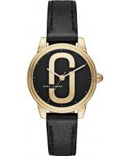 Marc Jacobs MJ1578 Reloj de señora corie