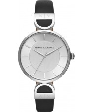 Armani Exchange AX5323 Reloj de vestir para mujer