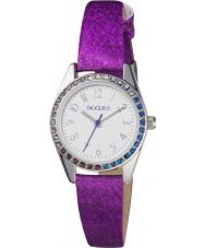 Tikkers TK0124 Reloj de las muchachas