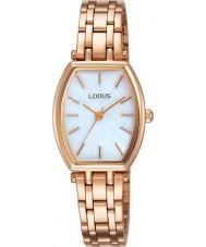 Lorus RG258LX9 Reloj de señoras