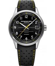 Raymond Weil 2754-SR-005200 Reloj para hombres freelancer