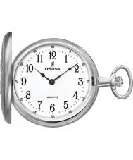 Festina F2025-1 Reloj de bolsillo