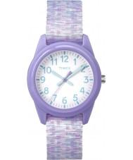 Timex TW7C12200 Relojes para niños