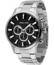 Police 15000JS-02M Reloj Hombre Momento