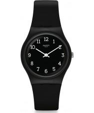 Swatch GB301 Reloj Blackway