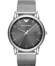 Emporio Armani AR11069 Reloj para hombre