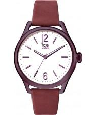 Ice-Watch 013075 reloj en tiempo de hielo damas