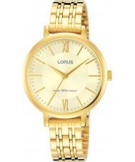 Lorus RG268MX9 Reloj de señoras