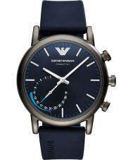 Emporio Armani Connected ART3009 Reloj inteligente para hombres