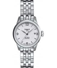 Tissot T41118334 Reloj Ladies le locle