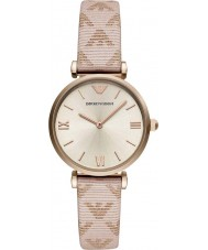 Emporio Armani AR11126 Reloj de señoras