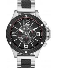 Armani Exchange AX1521 Reloj urbano para hombre