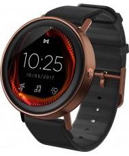 Misfit MIS7006 Vapor smartwatch