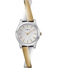 Timex TW2R98600 Reloj de ciudad de señoras