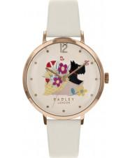 Radley RY2662 Reloj de cesta para mujer
