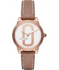 Marc Jacobs MJ1579 Reloj de señora corie