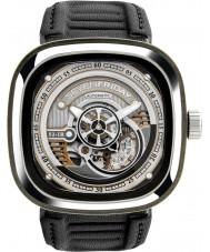Sevenfriday S2-01 Reloj