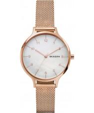 Skagen SKW2633 Señoras reloj anita