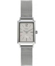 Radley RY4291 Reloj de señora primrose hill