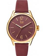 Ice-Watch 013076 reloj en tiempo de hielo damas