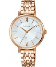 Lorus RG286LX9 Reloj de señoras
