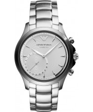 Emporio Armani Connected ART3011 Reloj inteligente para hombres