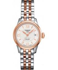 Tissot T41218333 Reloj Ladies le locle