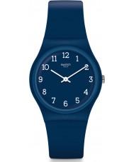 Swatch GN252 Reloj Blueway
