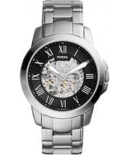 Fossil ME3103 Reloj de la concesión del Mens