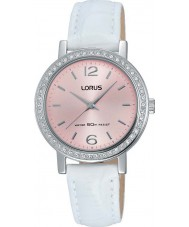Lorus RG295KX9 Reloj de señoras